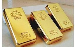 Tháng 9 và 10 tới là cơ hội để nhà đầu tư mua vàng trước khi giá tăng trở lại?
