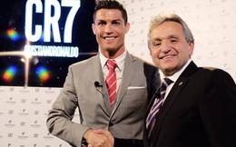 Ronaldo mở khách sạn ở Manchester: Fan MU có lý do để mừng thầm, trong khi các đồng đội cũ của CR7 lại lo ngay ngáy