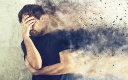 """Nếu không thay đổi 6 thói quen vô thức này, sự bất an sẽ đeo bám bạn suốt cuộc đời: Suy nghĩ tiêu cực, thường xuyên chỉ trích người khác đang """"mài mòn"""" sự tự tin của chính bạn"""