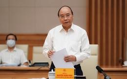 Thủ tướng: Đấu giá đất hiệu quả thì TPHCM có đủ nguồn lực cho phát triển