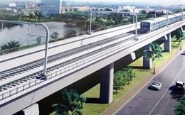 Hủy vay 390 triệu USD làm metro số 2 ở TP HCM
