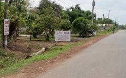 Đồng Nai: Phê duyệt giá đất bổ sung bồi thường làm sân bay Long Thành