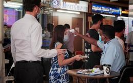 UOB: Doanh nghiệp nhỏ Việt Nam có mức độ hài lòng đối với các gói hỗ trợ của Chính phủ cao thứ hai ASEAN