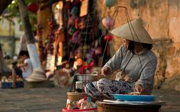 Đề xuất tăng mức hỗ trợ đóng BHXH tự nguyện lên 50% cho hộ nghèo