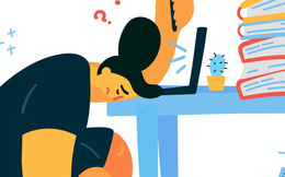 """Có kiểu sống """"càng bận rộn càng nghèo khổ"""": Người lợi hại tìm cách tránh xa 3 lối sống hao tâm tổn sức này"""