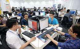 Đặt mục tiêu doanh nghiệp công nghệ số đóng góp 20% GDP năm 2030