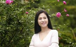 """Ngoài Nón Sơn, bà chủ 7x còn startup trong mảng túi xách, giá """"sương sương"""" cũng vài triệu đồng/cái"""