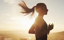 """""""Buổi sáng kì diệu"""" có thể thay đổi cuộc sống của bạn ngay từ ngày mai: Dậy sớm để khỏe hơn, đọc sách nhiều hơn và """"đánh thức"""" phiên bản tuyệt vời khác của mỗi người"""