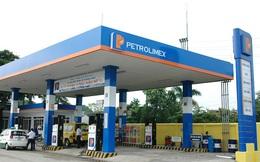 Một công ty của Nhật Bản đăng ký mua 13 triệu cổ phiếu PLX của Petrolimex