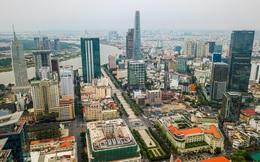 Bí thư Nguyễn Thiện Nhân nêu 9 lý do để TP.HCM là cầu nối tốt nhất cho mối quan hệ giữa Việt Nam và Hoa Kỳ