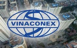 """Lộ diện các """"tay to"""" đã thoái vốn tại Vinaconex, mọi đồn đoán được sáng tỏ"""