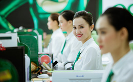 OCB vừa mở thêm 2 chi nhánh mới tại Bình Định và Vĩnh Phúc