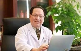 Chia sẻ của vị bác sĩ 80 tuổi có 14 năm chiến thắng bệnh ung thư gan: Có 4 kinh nghiệm quý báu ai cũng cần biết
