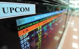 Cổ phiếu UPCom sắp được giao dịch ký quỹ?
