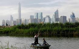 """Tâm sự của người dân trong """"cơn sốt"""" đất tại một thành phố Trung Quốc: """"Đầu cơ bất động sản còn lời hơn cả buôn ma túy!"""""""