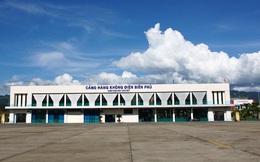ACV thay đổi đánh giá, kiến nghị giảm 3 lần tổng mức đầu tư sân bay Điện Biên