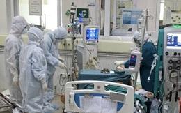 Bệnh nhân Hồng Kông tái nhiễm SARS-CoV-2 sau 4 tháng khỏi bệnh: Chuyên gia Việt nói gì?
