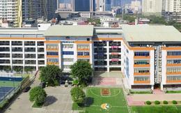 5 trường cấp 2 ở Hà Nội có tỷ lệ học sinh đỗ vào các trường THPT chuyên cao nhất, nhìn điểm trung bình mỗi môn ai cũng nể