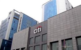 """Citigroup đưa ra giải thích mới về sự cố hi hữu chuyển nhầm 900 triệu USD, các chủ nợ vẫn """"từ chối hiểu"""""""