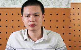 Làm tiền giả sang Campuchia chơi đá gà