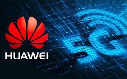 Huawei nhận chứng chỉ bảo mật 5G từ GSMA/3GPP bất chấp cáo buộc của Mỹ và phương Tây