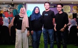 """Chuyện của startup Việt 'mai mối' nhãn hàng với KOLs bằng AI: Gọi vốn thành công giữa đại dịch, M&A để làm việc với """"top talent"""", nhắm đích dẫn đầu Đông Nam Á trong 3 năm tới"""
