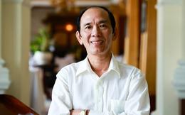 Gỗ Trường Thành (TTF): Cựu lãnh đạo Võ Trường Thành hoàn tất trả lại tài sản sau 3 năm,   chấm dứt mọi tồn đọng trong quá khứ