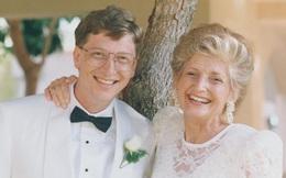 Mẹ Bill Gates đã giúp Microsoft có được thương vụ với IBM năm 1980 như thế nào?