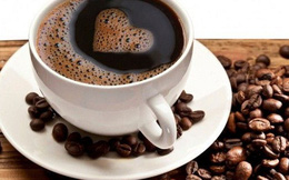 Uống 2 cốc cà phê mỗi ngày giúp giảm 46% nguy cơ tử vong do ung thư gan