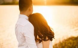 3 lý do khiến đàn ông nhận ra, đối xử tốt với vợ chính là khoản đầu tư sinh lời nhất đời người