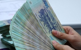 Tiền lương, thưởng của người lao động từ năm 2021 có gì mới?