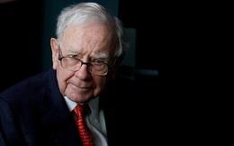 Khoản nợ 2,5 nghìn tỷ USD khiến cả Warren Buffett cũng bị cuốn vào vòng xoáy, đe dọa tạo ra cuộc khủng hoảng lớn hơn cả năm 2008 (P.2)