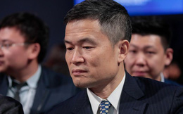 """Trung Quốc bất ngờ nhượng bộ, cho phép Mỹ kiểm toán những công ty """"nhạy cảm"""" nhất"""