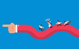 """VCG giao dịch thỏa thuận hơn 530 tỷ giá """"đỏ"""", thanh khoản thị trường chứng khoán ở mức cao"""