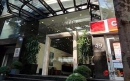 Hà Nội: Khách sạn hàng trăm tỷ rao bán, chủ lớn cũng cạn tiền 'ngủ đông'