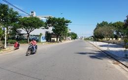 """Đà Nẵng: Nhân viên phòng đăng ký đất đai cho cò đất """"mượn"""" 19 sổ đỏ của dân"""