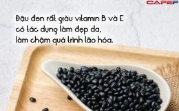 Bồi đắp bao tiền bạc cũng không bằng bổ sung loại hạt đến từ tự nhiên sau vào bữa ăn, bổ như sâm nhất là với phụ nữ