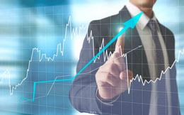 Thị giá PET tăng mạnh, Chủ tịch HĐQT Petrosetco đăng ký mua 3 triệu cổ phiếu