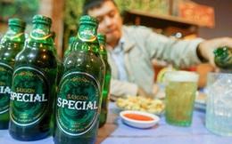 SSI Research: Tiêu thụ bia sẽ hồi phục 20% trong năm 2021, nhưng cần vài năm để trở về mức trước
