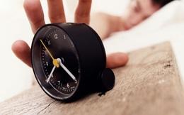 Thức dậy từ 5h30 có thực sự là bí quyết thành công như lời đồn? Kinh nghiệm của 300 người thành đạt sẽ giúp bạn trả lời câu hỏi này