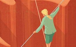 5 cách thực sự để trở nên giàu có