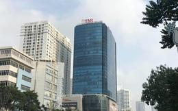 """Cuộc viễn chinh """"săn"""" quỹ đất khắp các tỉnh thành của công ty """"họ"""" nhà TNR Holdings"""