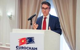 Đại sứ EU tại Việt Nam: Hiệp định thương mại tự do không phải là yếu tố quyết định cho việc đầu tư vào Việt Nam mà là hai nhân tố khác