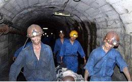 Một công nhân tử vong do tai nạn lao động tại công ty than Khe Chàm