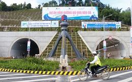 """""""Vua đào hầm"""" Hồ Minh Hoàng: Góp mặt tại 7 dự án cao tốc, đưa công ty tí hon trên sàn thành tập đoàn hạ tầng với tài sản hơn 30.000 tỷ đồng"""