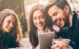 Bí quyết vàng để cải thiện mối quan hệ với những đồng nghiệp khó tính, dân công sở nên đặc biệt quan tâm