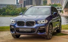 Ô tô đồng loạt giảm giá sâu, cao nhất 260 triệu đồng, người tiêu dùng được lợi