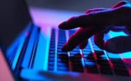 Cảnh báo thủ đoạn mạo danh nhân viên ngân hàng để lừa đảo vay vốn và mở thẻ tín dụng giả
