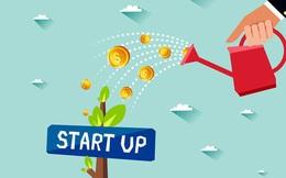 """Đề án 844: Các """"ông lớn"""" công nghệ rót 480.000 USD hỗ trợ startup Việt"""