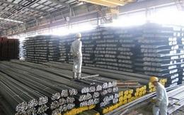 SSI Research: Nhu cầu thép có thể tăng 4-5% trong nửa cuối năm 2020 nhờ đầu tư công